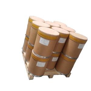 DL -Panthenol Powder