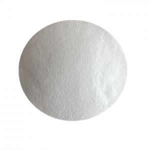 Sodium Ascorbyl Phosphate
