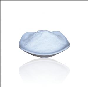 Hydrolyzed type II Collagen